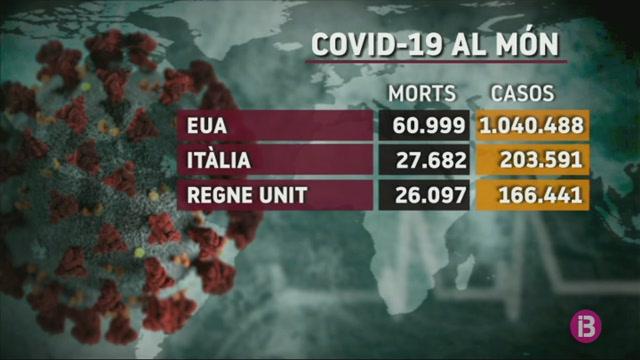 El+Regne+Unit+supera+Espanya+en+el+nombre+de+v%C3%ADctimes+pel+coronavirus