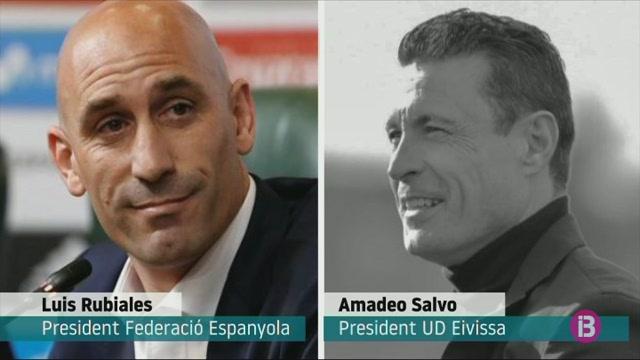Rubiales+explica+la+postura+de+la+RFEF+al+president+de+l%27Eivissa