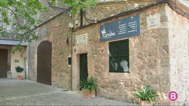 El+25%25+del+pressupost+de+Valldemossa+dep%C3%A8n+del+turisme