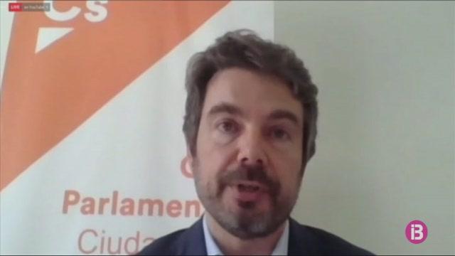 Ciutadans+demana+una+reformulaci%C3%B3+del+pressupost+de+la+comunitat