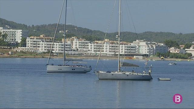 El+Govern+recorda+que+no+es+pot+fer+navegaci%C3%B3+de+lleure+ni++pesca+esportiva+durant+la+fase+0