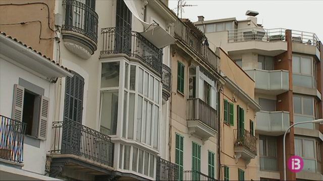 Augmenten+les+ajudes+per+a+habitatge+a+Palma+en+un+150%25