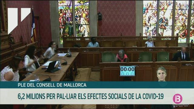 El+Consell+de+Mallorca+aprova+ajudes+socials+per+valor+de+6%2C7+milions+d%26apos%3Beuros