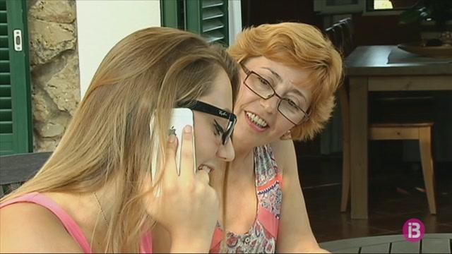 En+marxa+una+iniciativa+per+retornar+les+seves+pertinences+als+universitaris+de+Menorca
