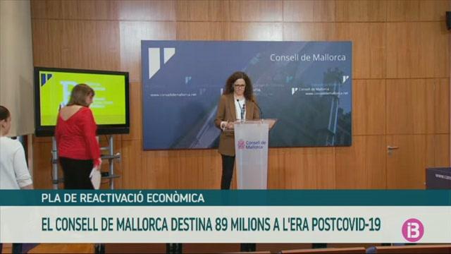 El+Consell+de+Mallorca+impulsa+un+Pla+de+Reactivaci%C3%B3+de+89+milions+d%26apos%3Beuros