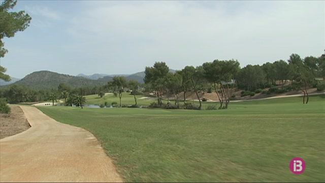El+golf+preparat+per+a+la+tornada