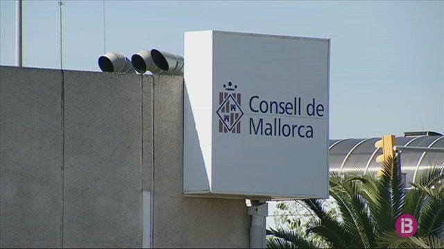 El+Consell+de+Mallorca+estudia+reobrir+dilluns+les+estacions+ITV