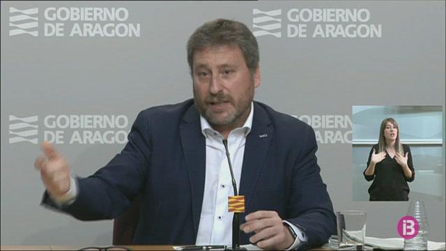 La+Comunitat+Valenciana+demana+els+motius+de+la+no+entrada+a+la+fase+1+d%27algunes+zones
