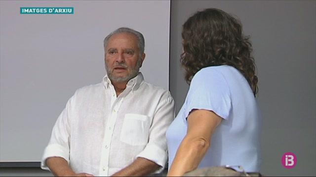 Julio+Anguita+ingressat+a+l%27UCI+en+estat+greu