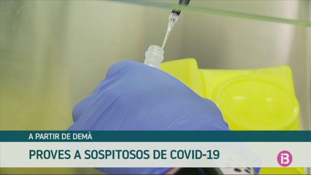 Salut+far%C3%A0+proves+de+diagn%C3%B2stic+a+tots+els+casos+sospitosos+de+COVID-19
