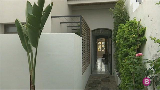 Hotels+d%26apos%3Binterior+i+rurals+de+Menorca+obren+al+maig+per+cobrir+costos