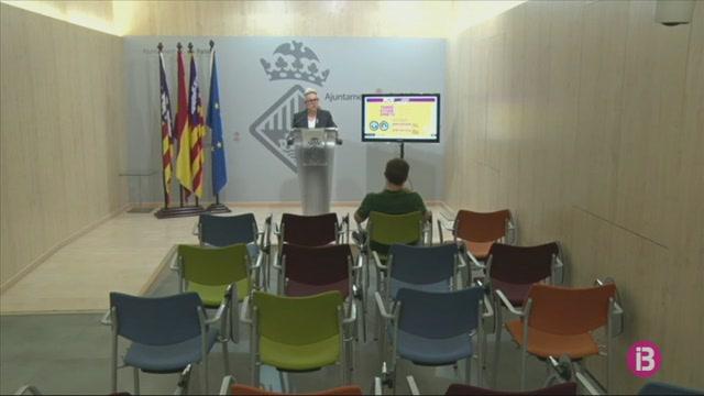 L%27ajuntament+de+Palma+presenta+un+servei+telem%C3%A0tic+per+atendre+les+persones+migrades