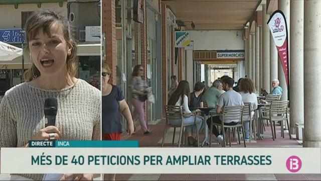 M%C3%A9s+de+40+peticions+a+Inca+per+ampliar+les+terrasses+dels+bars