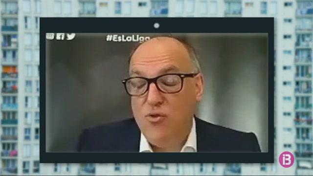 Tebas+creu+que+hi+haur%C3%A0+reduccions+ens+els+pressuposts+dels+clubs+espanyols