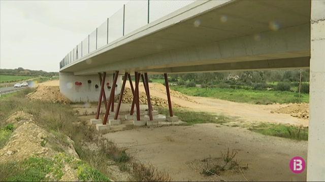 El+decret+llei+del+Govern+obre+la+porta+a+esbucar+els+ponts+de+la+carretera+de+Menorca+a+mig+construir