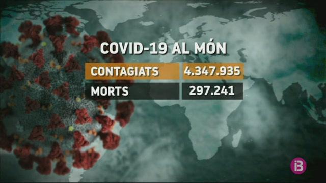 La+Xina+confirma+8+casos+nous+per+coronavirus