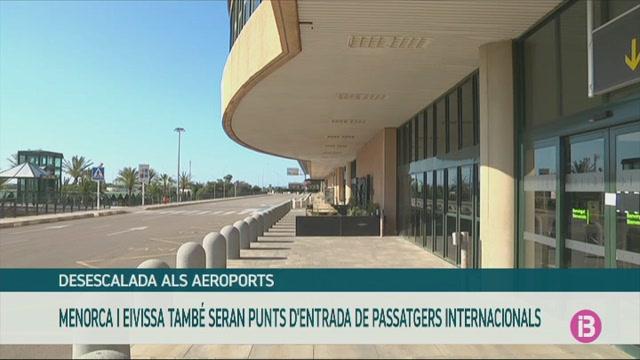 Menorca+i+Eivissa+tamb%C3%A9+rebran+vols+internacionals