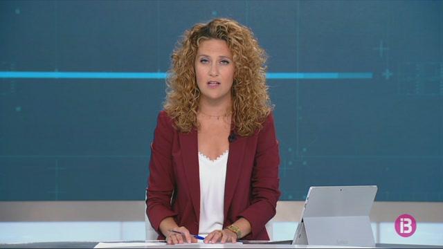 Ciutadans+demana+mesures+de+seguretat+sanit%C3%A0ria+als+aeroports+de+Balears