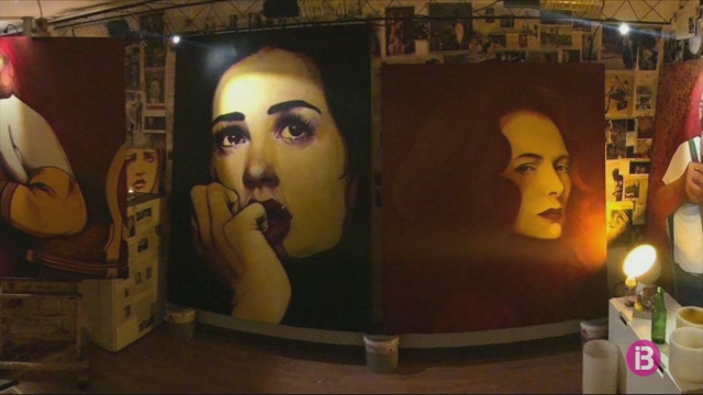 La+creativitat+confinada+de+Carlos+Prieto