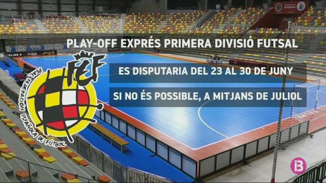 El+Palma+Futsal+ja+t%C3%A9+data+per+disputar+el+play-off+pel+t%C3%ADtol+de+lliga