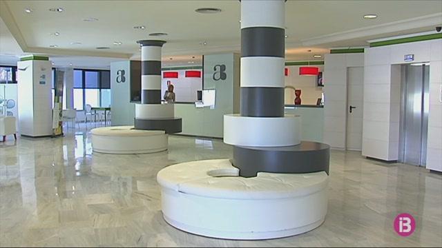 Artiem+Hotels+preveu+una+caiguda+del+50%25+de+les+vendes+pel+coronavirus