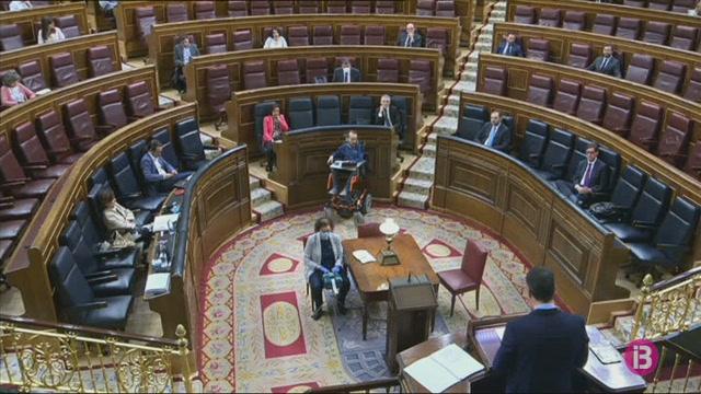 El+PSOE+pacta+amb+EH-Bildu+la+derogaci%C3%B3+integral+de+la+reforma+laboral+del+PP+per+prorrogar+l%26apos%3Bestat+d%26apos%3Balarma