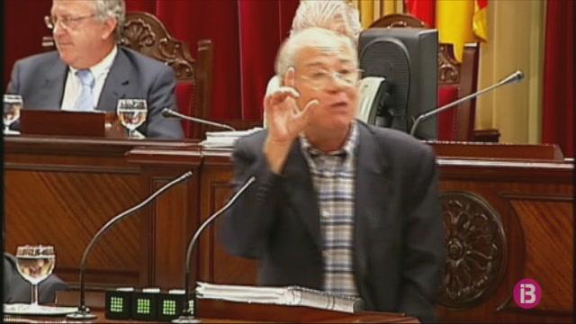 Mor+l%27hist%C3%B2ric+dirigent+del+PSIB-PSOE%2C+Andreu+Cresp%C3%AD