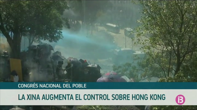 La+Xina+intensifica+el+control+sobre+Hong+Kong