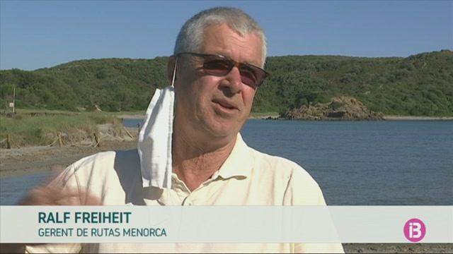 Empreses+de+turisme+actiu+de+Menorca+ofereixen+excursions+gratu%C3%AFtes+als+residents