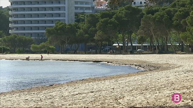 Alaior+ser%C3%A0+l%27%C3%BAnic+municipi+de+Menorca+que+posar%C3%A0+separacions+f%C3%ADsiques+a+les+platges