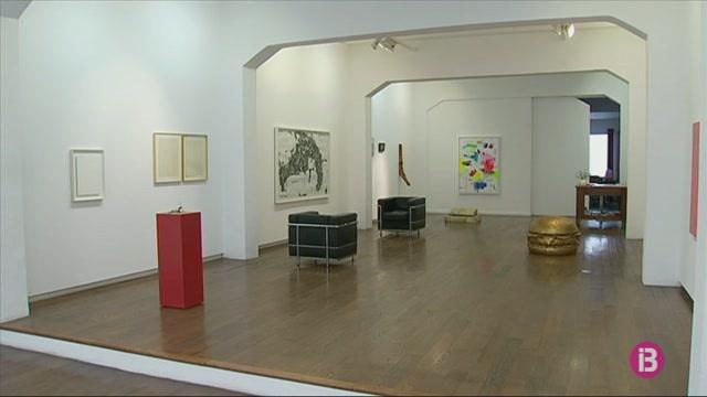 La+nova+normalitat+arriba+als+museus+i+galeries+d%26apos%3Bart