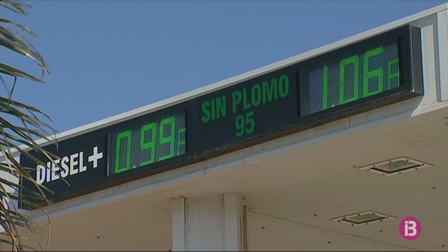 El+Govern+central+flexibilitza+els+horaris+de+les+benzineres
