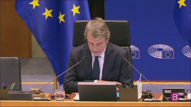 Brussel%C2%B7les+proposa+un+fons+de+recuperaci%C3%B3+de+750.000+milions+d%27euros