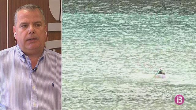 Els+hotelers+de+Menorca+temen+que+el+Consell+no+permeti+finalment+l%27ampliaci%C3%B3+dels+hotels+a+l%27illa
