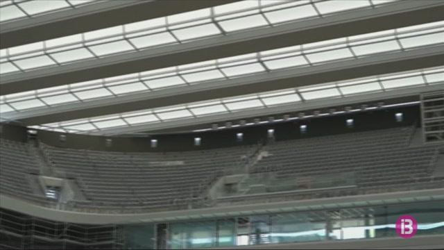 Aix%C3%AD+%C3%A9s+la+renovada+Phillipe+Chartrier%2C+la+pista+central+de+Roland+Garros