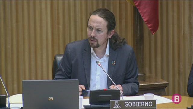 Iglesias+afirma+que+sembla+que+VOX+%26%238220%3Bvulgui+un+cop+d%27estat%26%238221%3B