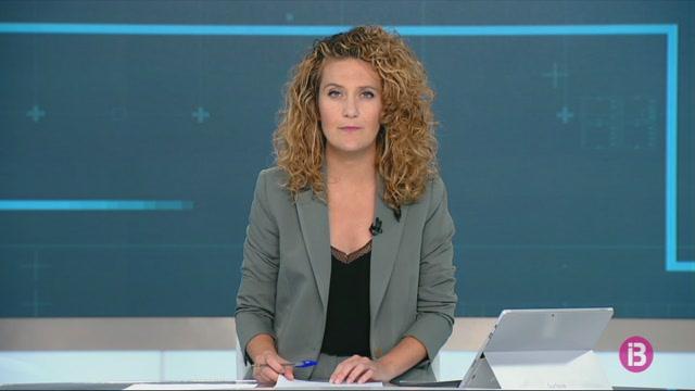El+PP+de+Menorca+tem+que+es+perdin+les+inversions+finan%C3%A7ades+amb+l%27ecotaxa