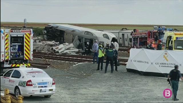 Dos+morts+a+Zamora+per+una+col%C2%B7lisi%C3%B3+entre+un+tren+i+un+vehicle