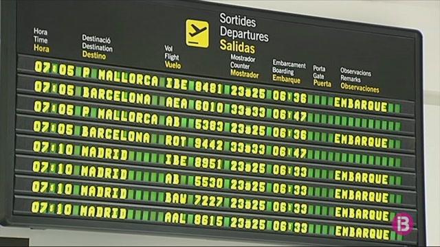 Menorca+redirigeix+la+seva+promoci%C3%B3+cap+al+turisme+nacional+i+portugu%C3%A9s