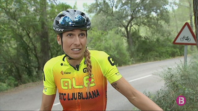 El+Giro+i+el+Mundial%2C+en+el+punt+de+mira+de+Mavi+Garcia