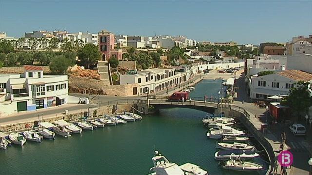 Ciutadella+instal%C2%B7lar%C3%A0+plaques+solars+a+4+edificis+municipals