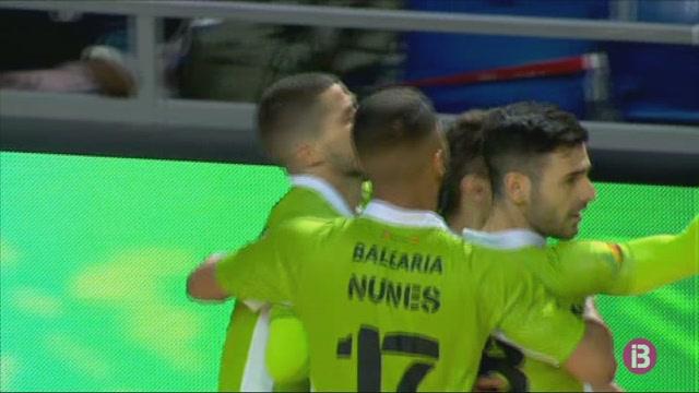 La+Federaci%C3%B3+Espanyola+confirma+la+disputa+del+play-off+expr%C3%A9s+pel+t%C3%ADtol+al+Palma+Futsal