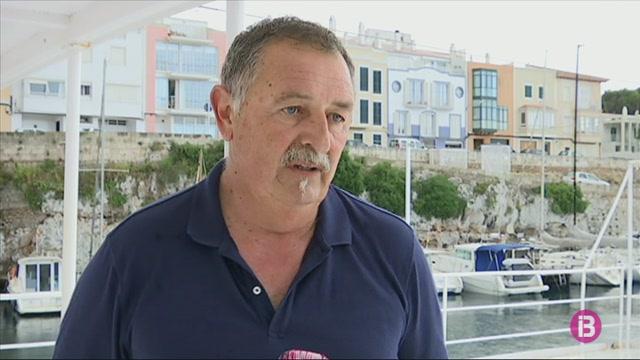 Les+golondrines+de+Menorca+veuen+impossible+comen%C3%A7ar+l%27activitat+sense+turisme+estranger