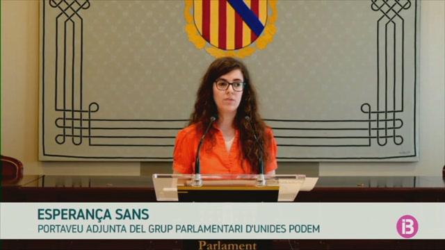 El+PSIB-PSOE+votar%C3%A0+en+contra+de+la+proposta+del+PP+sobre+habitatge