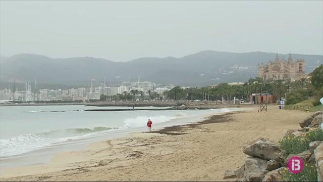 Un+nou+vessament+d%27aig%C3%BCes+residuals+obliga+a+tancar+les+platges+de+Can+Pere+Antoni+i+Ciutat+Jard%C3%AD