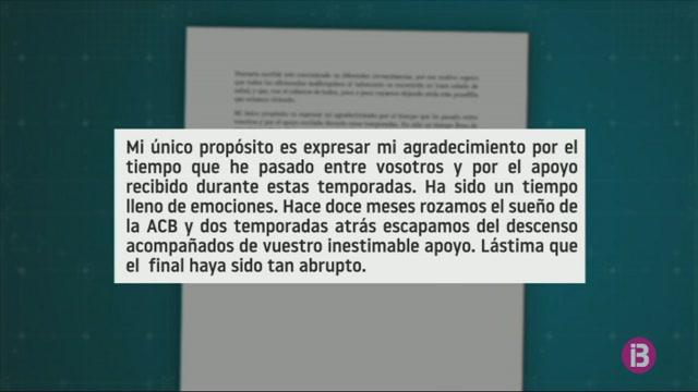 F%C3%A9lix+Alonso+s%27acomiada+del+BTTB+Mallorca