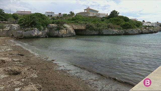 La+Platja+Gran+de+Ciutadella+ser%C3%A0+el+segon+arenal+de+Menorca+sense+fum