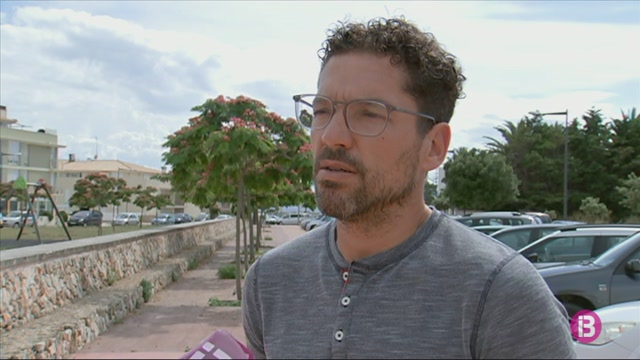 L%27Avarca+Menorca+vol+organitzar+la+Supercopa
