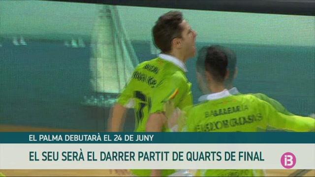 El+Palma+Futsal+ja+t%C3%A9+la+primera+data+al+playoff