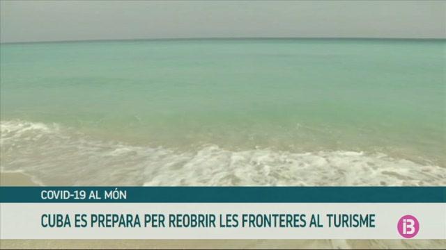 Cuba+es+prepara+per+reobrir+les+seves+fronteres+a+partir+de+l%27agost